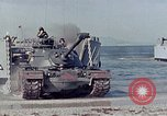 Image of Landing Craft Europe, 1969, second 5 stock footage video 65675031114