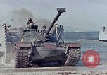 Image of Landing Craft Europe, 1969, second 6 stock footage video 65675031114