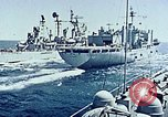 Image of Landing Craft Europe, 1969, second 7 stock footage video 65675031114
