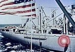 Image of Landing Craft Europe, 1969, second 9 stock footage video 65675031114