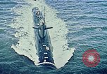 Image of Landing Craft Europe, 1969, second 12 stock footage video 65675031114
