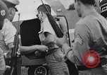 Image of Cuban raids Panama, 1959, second 2 stock footage video 65675031118