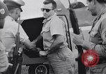 Image of Cuban raids Panama, 1959, second 3 stock footage video 65675031118