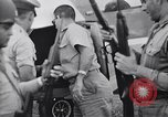 Image of Cuban raids Panama, 1959, second 5 stock footage video 65675031118