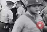Image of Cuban raids Panama, 1959, second 6 stock footage video 65675031118