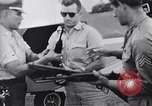 Image of Cuban raids Panama, 1959, second 7 stock footage video 65675031118