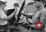 Image of Cuban raids Panama, 1959, second 8 stock footage video 65675031118