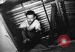 Image of Cuban raids Panama, 1959, second 10 stock footage video 65675031118
