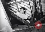 Image of Cuban raids Panama, 1959, second 12 stock footage video 65675031118