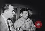 Image of Cuban prisoners Latin America, 1959, second 6 stock footage video 65675031119