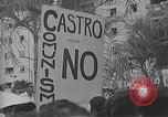 Image of Communist leaders Latin America, 1963, second 1 stock footage video 65675031120