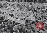 Image of Communist leaders Latin America, 1963, second 5 stock footage video 65675031120