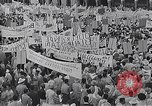 Image of Communist leaders Latin America, 1963, second 6 stock footage video 65675031120