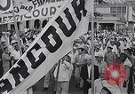 Image of Communist leaders Latin America, 1963, second 8 stock footage video 65675031120
