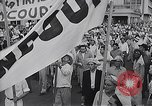 Image of Communist leaders Latin America, 1963, second 9 stock footage video 65675031120