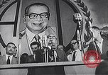 Image of Communist leaders Latin America, 1963, second 11 stock footage video 65675031120