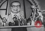 Image of Communist leaders Latin America, 1963, second 12 stock footage video 65675031120