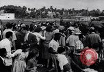 Image of Fidel Castro enters Havana Havana Cuba, 1959, second 6 stock footage video 65675031122
