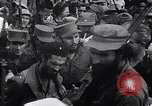 Image of Fidel Castro enters Havana Havana Cuba, 1959, second 11 stock footage video 65675031122