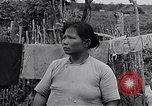Image of Malayan settlement Malaya, 1959, second 11 stock footage video 65675031124