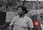 Image of Malayan settlement Malaya, 1959, second 12 stock footage video 65675031124