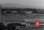 Image of Independence celebrations Kuala Lumpur Malaysia, 1957, second 6 stock footage video 65675031126