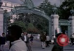 Image of  University of California, Berkeley. Berkeley California USA, 1976, second 12 stock footage video 65675031128