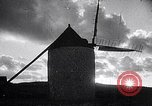 Image of countryside France, 1931, second 1 stock footage video 65675031145