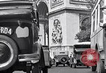 Image of Paris Paris France, 1933, second 11 stock footage video 65675031152