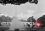 Image of parks Paris France, 1933, second 2 stock footage video 65675031154