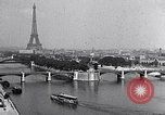 Image of Place De La Concorde Paris France, 1933, second 4 stock footage video 65675031156
