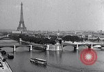 Image of Place De La Concorde Paris France, 1933, second 5 stock footage video 65675031156