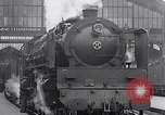 Image of railway station France, 1933, second 9 stock footage video 65675031160