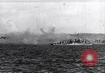 Image of United States Coast Guard Iwo Jima, 1945, second 2 stock footage video 65675031166