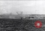 Image of United States Coast Guard Iwo Jima, 1945, second 3 stock footage video 65675031166