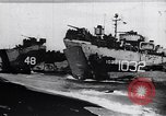 Image of United States Coast Guard Iwo Jima, 1947, second 2 stock footage video 65675031167