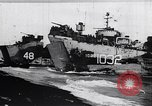 Image of United States Coast Guard Iwo Jima, 1947, second 3 stock footage video 65675031167