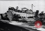 Image of United States Coast Guard Iwo Jima, 1947, second 6 stock footage video 65675031167