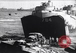 Image of United States Coast Guard Iwo Jima, 1947, second 12 stock footage video 65675031167