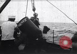 Image of United States Coast Guard North Atlantic Ocean, 1944, second 5 stock footage video 65675031168