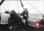 Image of United States Coast Guard North Atlantic Ocean, 1944, second 6 stock footage video 65675031168