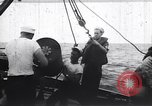 Image of United States Coast Guard North Atlantic Ocean, 1944, second 7 stock footage video 65675031168