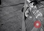Image of Vought OS2U United States USA, 1950, second 11 stock footage video 65675031172