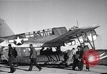 Image of Vought OS2U United States USA, 1950, second 12 stock footage video 65675031172