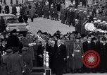 Image of President Dwight Eisenhower Madrid Spain, 1959, second 12 stock footage video 65675031176