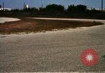 Image of Go-Karting Rota Spain, 1965, second 10 stock footage video 65675031178