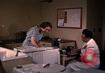 Image of household equipment United States USA, 1948, second 5 stock footage video 65675031185
