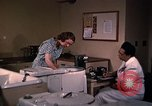 Image of household equipment United States USA, 1948, second 6 stock footage video 65675031185