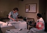 Image of household equipment United States USA, 1948, second 7 stock footage video 65675031185