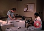 Image of household equipment United States USA, 1948, second 8 stock footage video 65675031185